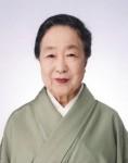 Head Mistress Fumie Ichifu Meikyo
