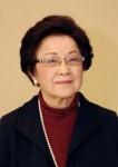 Joan Yusui Suzuk