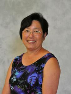 Susan Okada