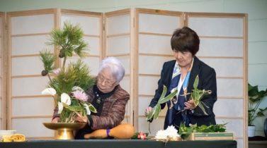 Kayoko Fujimoto