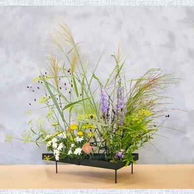 Joan Suzuki Sogetsu_9202013