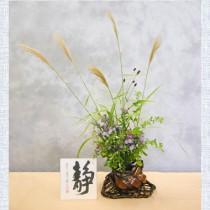 Michiko-Hosoda-Chiko_9202013
