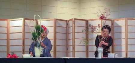 1 Fujimoto & Hosoda