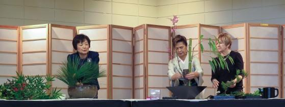 3 Hoyrup & Kurashige