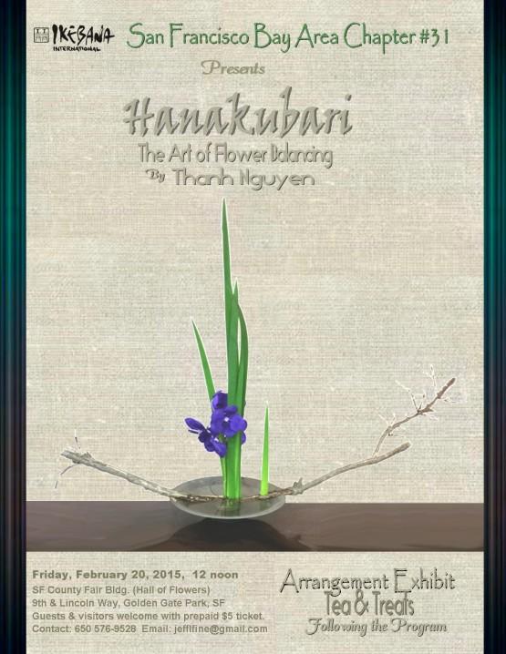 Feb 20, 2015 Thanh