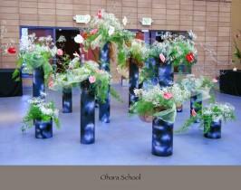 Ohara School