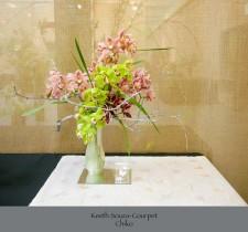 Keeth Souza-Courpet