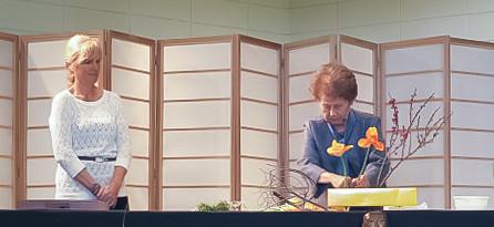 June Matsuoka