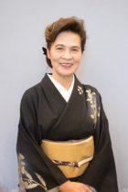 Nobu Kurashige