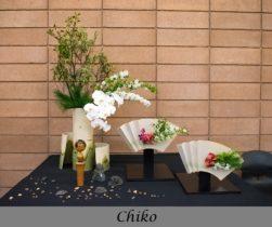 Chiko School Arrangement