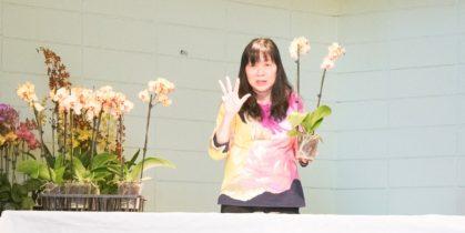 Angela Nguyen – 5