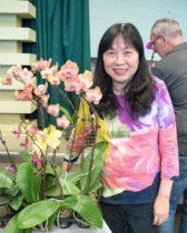 Angela Nguyen -4