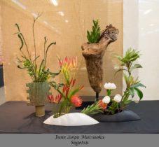 June Junpo Matsuoka 2