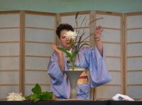 Margaret Kurasaki