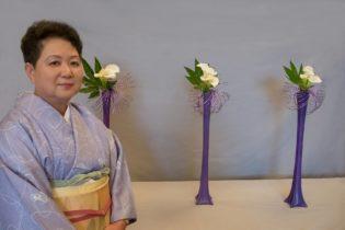 Margaret Kurasaki-7